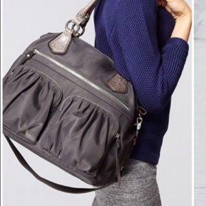 MZ Wallace Belle Bag